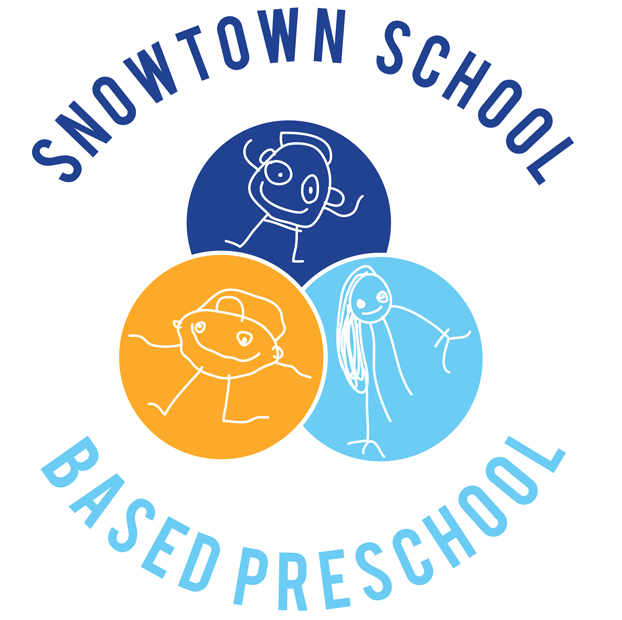 Snowtown School Based Preschool logo